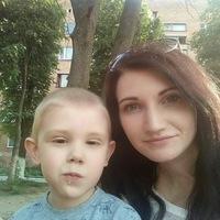 Иванна Шикун