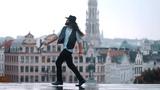 Dimitri Vegas &amp Like Mike vs KSHMR - OPA (Official Music Video)