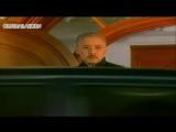 (на тайском) 3 серия Лебедь против дракона (2000 год)