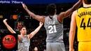 Philadelphia Sixers vs Indiana Pacers Full Game Highlights 12.14.2018, NBA Season