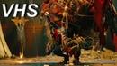 Darksiders 3 - Трейлер Апокалипсис Ярости на русском - VHSник