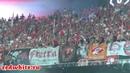 Краснодар - Спартак - 0:1, обзор трибун
