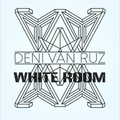 Deni Van Ruz - White Room Vol.8