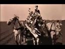 Русская плясовая Камаринская - фильм Бабы Рязанские