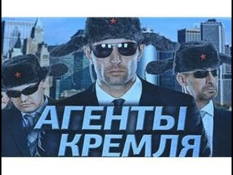 Интервью с главным сепаратистом Украины! Агент Кремля