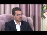 Программа «Будуар»: Ярослав Чирков о позиции профсоюзов к пенсионной реформе