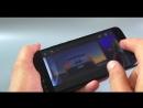 [i-shoppers обзоры товаров] Обзор OUKITEL U22 – даёшь ещё больше камер!
