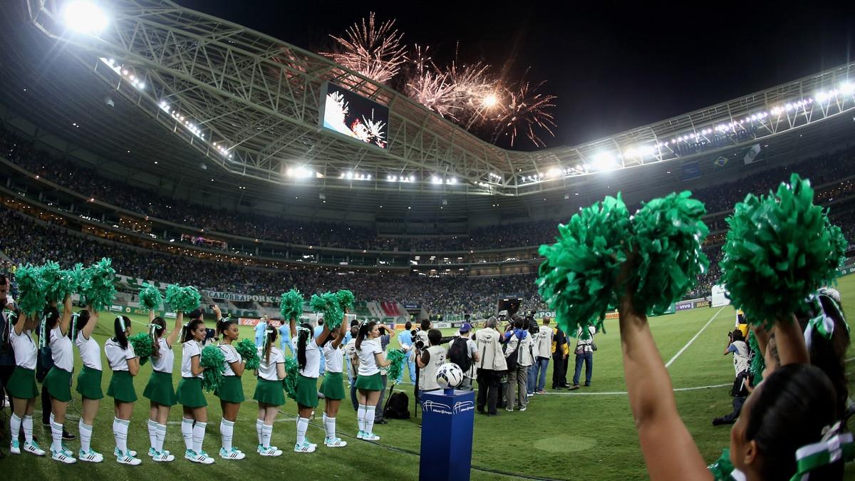 6 ставок на топ-чемпионаты Южной Америки, которые принесут тебе много денег