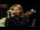 Portishead - Undenied (Live At The Roseland Ballroom, New York City 24.07.1997)