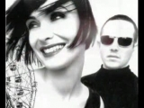 Swing Out Sister Heaven Only Knows