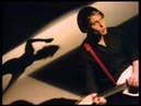 The English Beat - I Confess (Official Music Video)