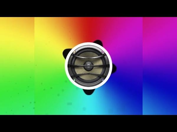 DJ AJ-LIBERDADE -PRISCILLA ALCANTARA(DJ AJ REMIX)(electronica gospel)