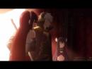 Isekai Maou 7 серия Озвучили AirMAX Zendos Ruri / Повелитель тьмы Другая история мира — Магия подчинения 07