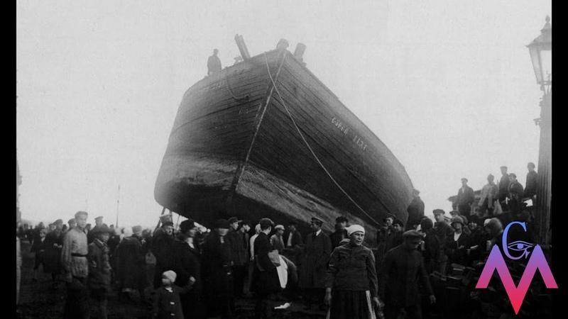 История вранье Санкт Петербург Проект Атлантида
