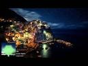 Ula Summer Nights Original Mix
