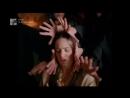 Rosalia Pienso En Tu Mira Cap 3 Celos MTV Polska HD M is for Music
