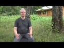 Интервью с Дмитрием о мировоззрении и практиках