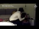 'Heart Signal'. Tv-Show