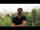 Виктор Логинов приглашает на спектакль Муж на час
