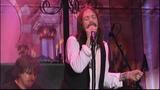 Black Crowes - Soul Singing (Freak N Roll Into The Fog)