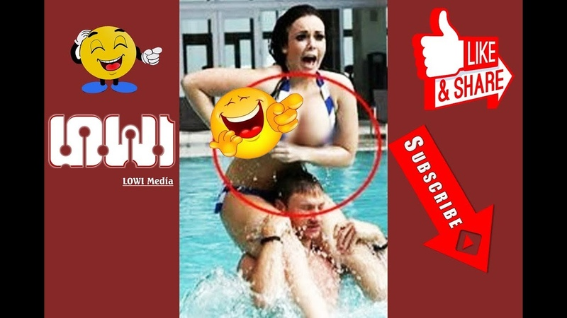 Must Watch New Funny 😂😂 Comedy Videos 2019 | Episode 27 | Funny Vines