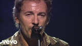 Bruce Springsteen &amp The E Street Band - You're Missing (Live In Barcelona)
