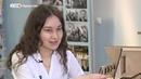Ижевские студенты победили в на национальном чемпионате WorldSkills