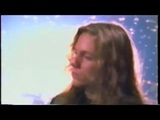 The Black Crowes - Thorn In My Pride Official Music Video