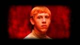 Валерий Золотухин - Песня Гудвина (эстрадный вариант)