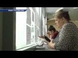 Преступная украинская власть не оставляет попыток дестабилизировать обстановку в ДНР