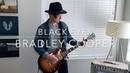 Black Eyes - Bradley Cooper Guitar Cover A Star Is Born