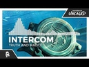 INTERCOM - Truth and Malice [Monstercat Release]