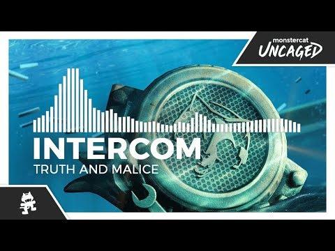 INTERCOM - Truth and Malice [Monstercat Release]
