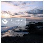 Marcus Koch альбом Yesterdays