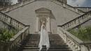 A G Wedding Teaser Kotor, Montenegro