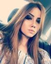 Виктория Уварова фото #16