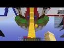 Minecraft 1.12.2 9_16_2018 6_31_36 PM