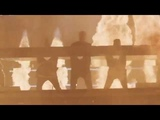 Swedish House Mafia - Ultra Europe 2019