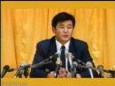 Фалунь Дафа/Фалуньгун Ли Хунчжи Лекция 5 в Гуанчжоу, Китай, 1994 год на русском