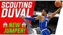 Trevon Duval 2018 NBA Draft Scouting Video