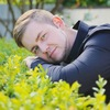 Dmitry Gudz