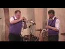 «Amapola» - Valeriy Bukreev Jazz Band - XXXIV Pushcha Festival of Ensembles. Meeting 4 and 5.