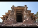 До недавних пор это считалось легендой.Храм Солнца в Приэльбрусье старше всего,что нам известно