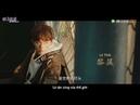 """[VIETSUB] Trailer nhân vật: """"Sa Hải"""" Khám phá Cổ Đồng Kinh - Ngô Lỗi, Tần Hạo, Trương Manh,..."""