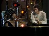 Aretha Franklin - TOM JONES MEDLEY