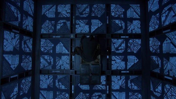 Cube.1997.720.bdrip.lat