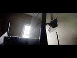 041-dark-matters-hauntedworx-collection-v1