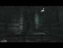 The Elder Scrolls IV_ Oblivion GBRs Edition - Прохождение 105_ Преемник Шеогора