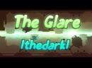 The Glare | by: IthedarkI | Very atmospheric level