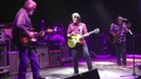 Widespread Panic with John Fogerty - Born on the Bayou w/ John Fogerty (p) 2013